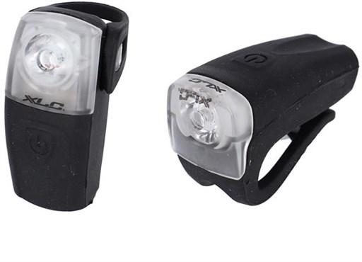 XLC LED Light Set - CL-E16
