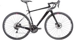 Orro Terra C 105 Hydro Disc - Nearly New - L 2020 - Gravel Bike