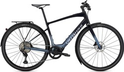 Product image for Specialized VADO SL 5.0 EQ - Nearly New - S 2021 - Electric Hybrid Bike