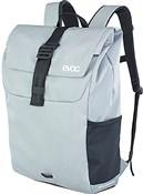 Evoc Duffle 16L Backpack