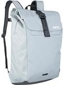 Evoc Duffle 26L Backpack