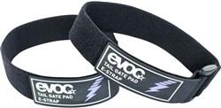 Evoc Tailgate Pad Strap E-Ride (2Pcs)