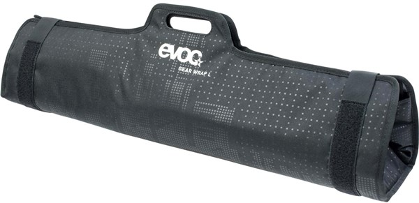 Evoc Gear Wrap