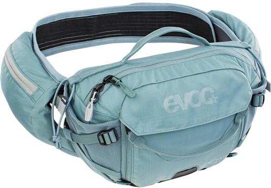 Evoc Pro E-Ride 3L Hip Waist Pack
