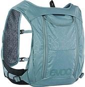 Evoc Hydro Pro Hydration Pack 3L with 1.5L Bladder