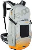 Evoc FR Enduro E-Ride Protector 16L Backpack