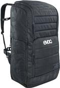 Evoc Gear 90L Backpack