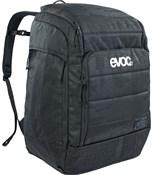 Evoc Gear 60L Backpack