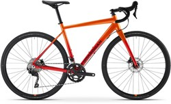 Product image for Boardman ADV 8.9 - Nearly New - M 2021 - Road Bike