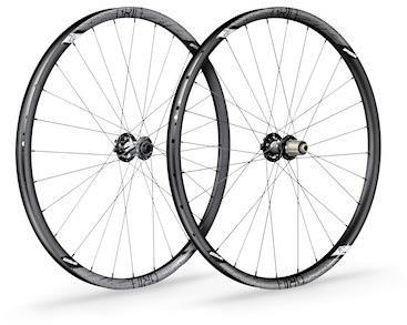 "FSA Grid 27.5"" MTB Wheelset"