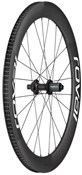 Product image for Specialized Rapide CLX HG Rear 700c Wheel