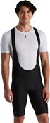 Product image for Specialized Adventure Swat Bib Shorts