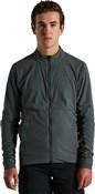 Specialized Trail-Series Alpha Jacket