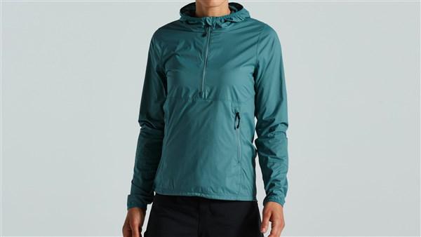 Specialized Trail-Series Wind Womens Jacket