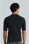 Specialized RBX Adventure Short Sleeve Jersey