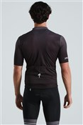 Specialized RBX Comp Short Sleeve Jersey