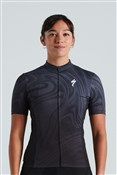 Product image for Specialized RBX Comp Womens Short Sleeve Jersey