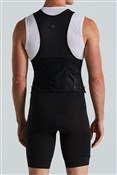 Specialized Mountain Liner Bib Shorts with Swat