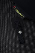 Specialized Mountain Liner Womens Bib Shorts with Swat