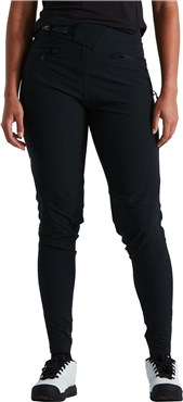 Specialized Trail Cycling Trousers