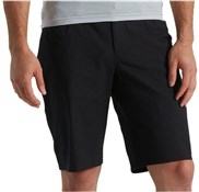 Specialized RBX ADV Shorts