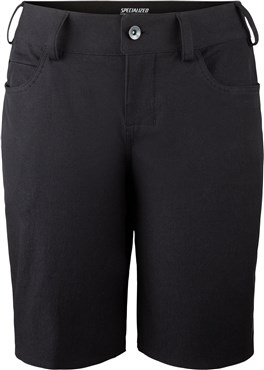 Specialized RBX Adventure Womens Shorts