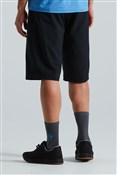 Specialized Trail Shorts