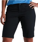 Specialized Trail Womens Shorts