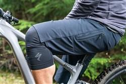 Specialized Trail-Series 3Xdry Shorts