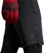 Specialized Trail-Series 3Xdry Womens Shorts