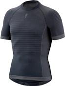 Specialized Seamless Short Sleeve Baselayer