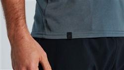 Specialized Drirelease Short Sleeve Tech Tee