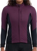 Specialized Therminal Deflect Womens Jacket