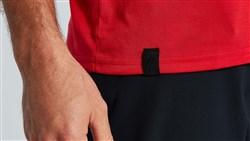 Specialized Wordmark Short Sleeve Tee