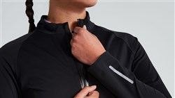 Specialized Race-Series SL Pro Wind Womens Jacket