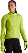 Specialized Hyprviz Race-Series SL Pro Wind Womens Jacket