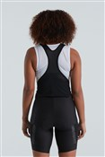 Specialized Adventure Womens Bib Shorts with SWAT