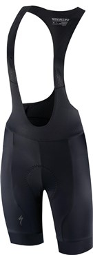 Specialized SL Womens Bib Shorts