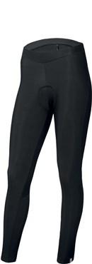 Specialized Therminal RBX Sport Womens Cycling Tights