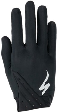 Specialized Trail Air Long Finger Gloves