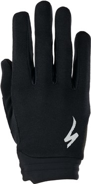 Specialized Trail Long Finger Gloves