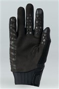 Specialized Trail-Series Thermal Long Finger Gloves
