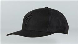 Specialized Era Trucker Hat S-Logo