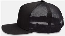 Specialized New Era Trucker Hat S-Logo