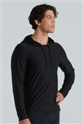 Specialized Legacy Lightweight Hoodie