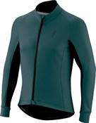 Specialized Element RBX Pro Jacket