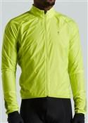 Specialized Hyprviz SL Pro Wind Jacket