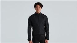 Specialized SL Pro Wind Jacket