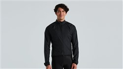 Product image for Specialized SL Pro Wind Jacket