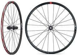 Product image for Fulcrum Racing 6 Disc Brake Wheelset